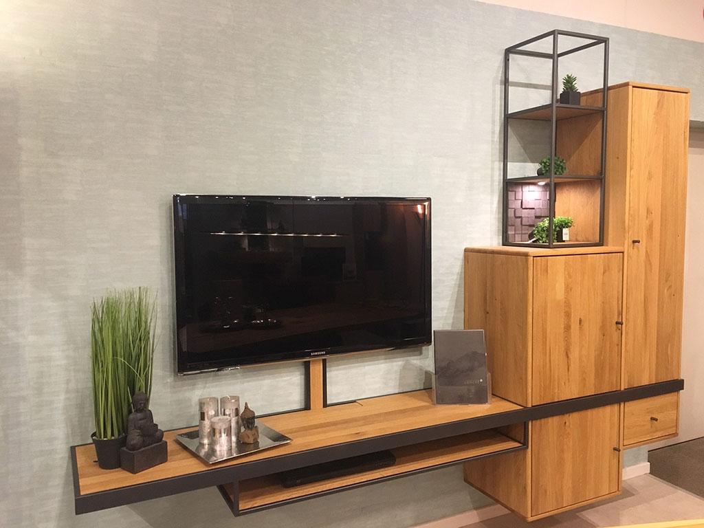 Einzelne Möbelstücke Im Abverkauf Casa Natur Design Dormagen