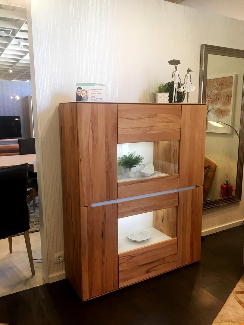 Möbel Abverkauf Top Angebote Ausstellungsstücke Bei Casa