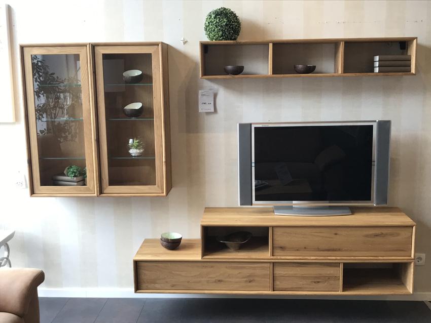 Möbel im Abverkauf • Casa Natur & Design • Dormagen