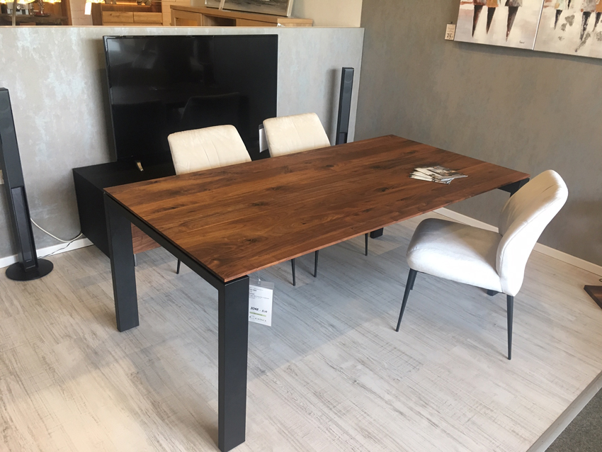 Esstisch KF Furniture 5300