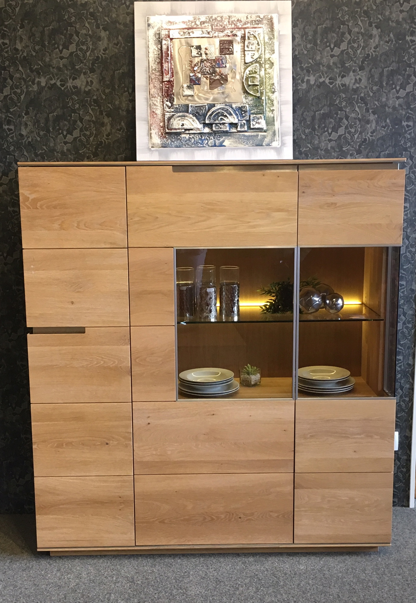 Highboard Acerro