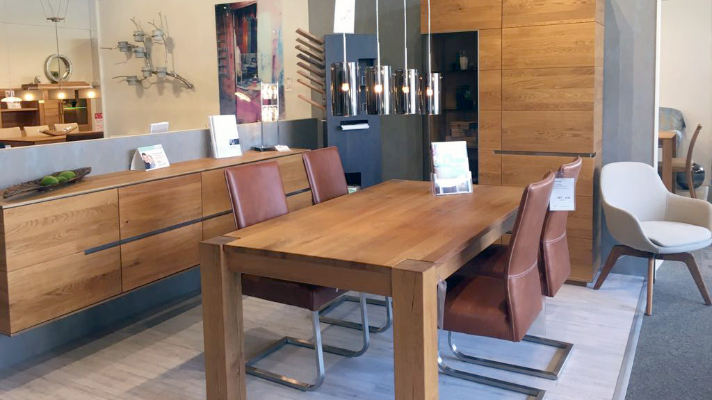 m belhaus casa natur design dormagen k ln d sseldorf. Black Bedroom Furniture Sets. Home Design Ideas