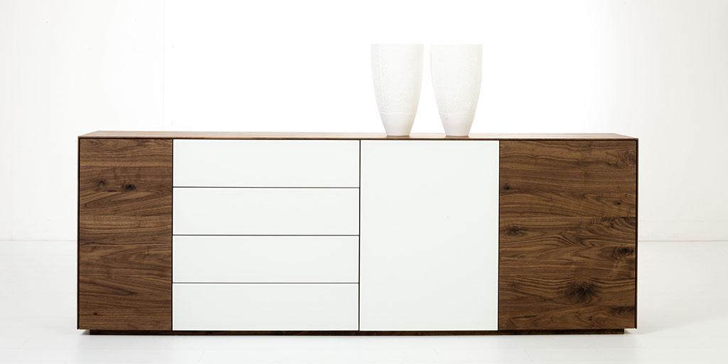 ungew hnlich massivholzm bel hersteller ideen die kinderzimmer design ideen. Black Bedroom Furniture Sets. Home Design Ideas