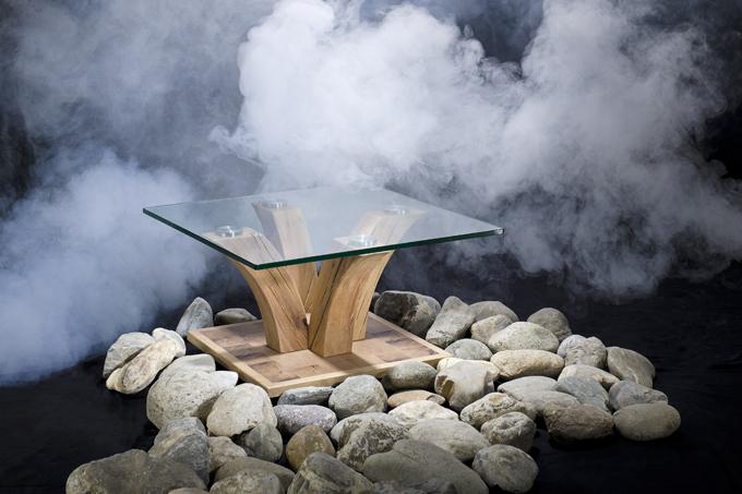 sprenger massivholzm bel casa dormagen k ln d sseldorf. Black Bedroom Furniture Sets. Home Design Ideas