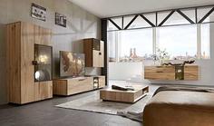 m bel blog casa natur design dormagen region k ln d sseldorf. Black Bedroom Furniture Sets. Home Design Ideas