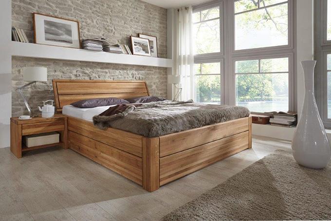 Easy Sleep Wünsch Dir Was Betten Hersteller Tjornbo
