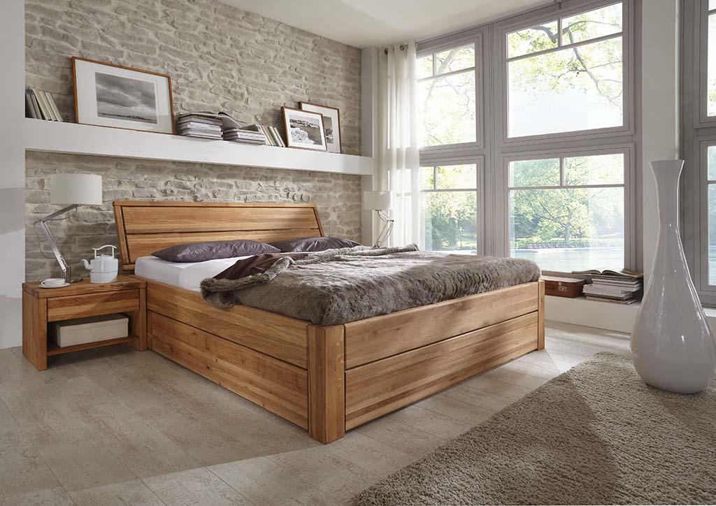 easy sleep w nsch dir was betten hersteller tjornbo. Black Bedroom Furniture Sets. Home Design Ideas
