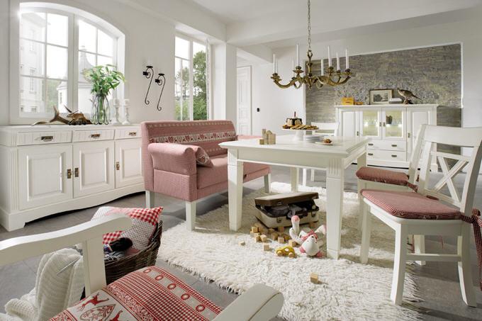 letala kiefer m bel casa massivm bel k ln d sseldorf. Black Bedroom Furniture Sets. Home Design Ideas