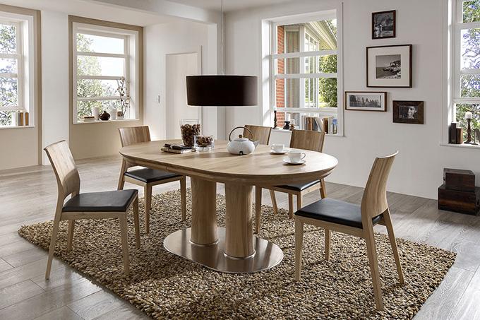 paul tischer bilder news infos aus dem web. Black Bedroom Furniture Sets. Home Design Ideas
