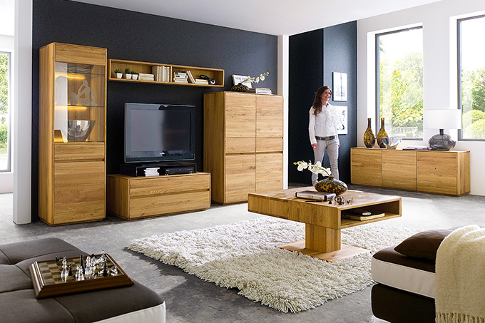 olinda m bel buche asteiche casa natur design dormagen. Black Bedroom Furniture Sets. Home Design Ideas