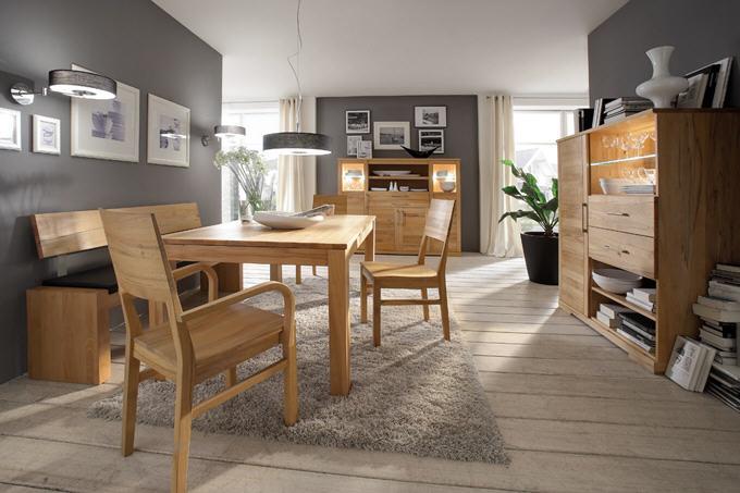 palermo m bel gomab casa massivm bel dormagen. Black Bedroom Furniture Sets. Home Design Ideas