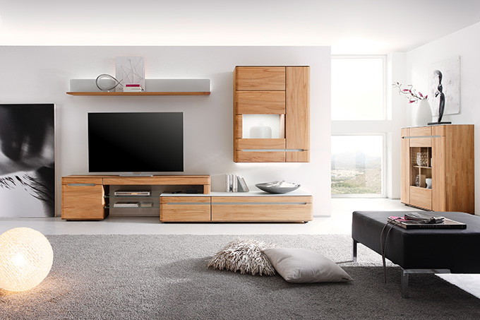 praia sthetische massivm bel casa natur design dormagen. Black Bedroom Furniture Sets. Home Design Ideas