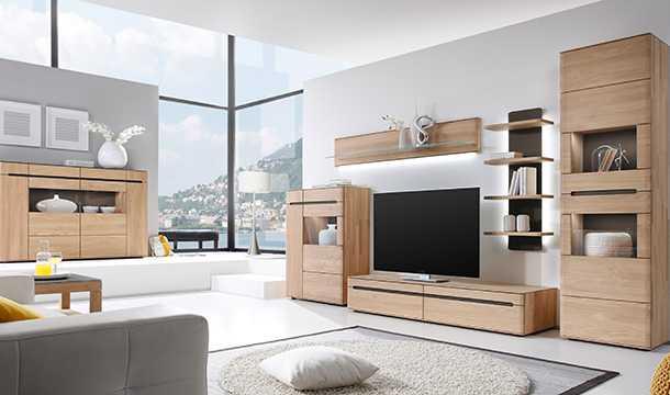 Möbel-Programme • Möbelhaus Casa Natur & Design • Dormagen