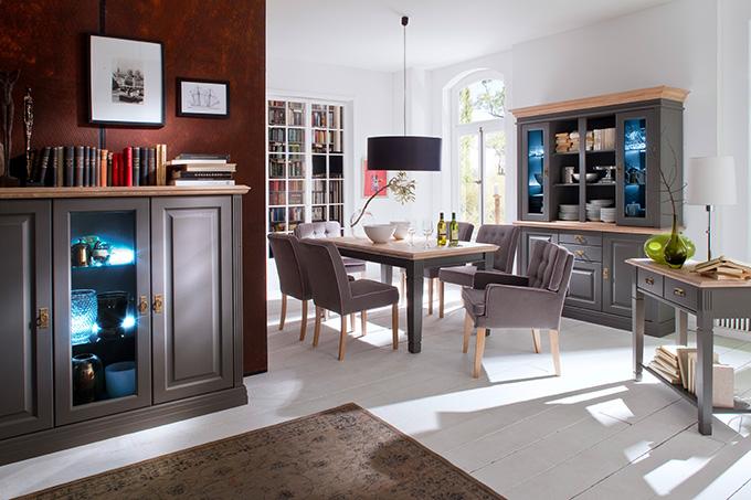 Möbel Für Esszimmer : Möbel esszimmer modern bilder für esszimmer modern einzigartig