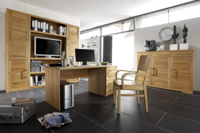 beste b rom bel aus holz zeitgen ssisch die besten einrichtungsideen. Black Bedroom Furniture Sets. Home Design Ideas