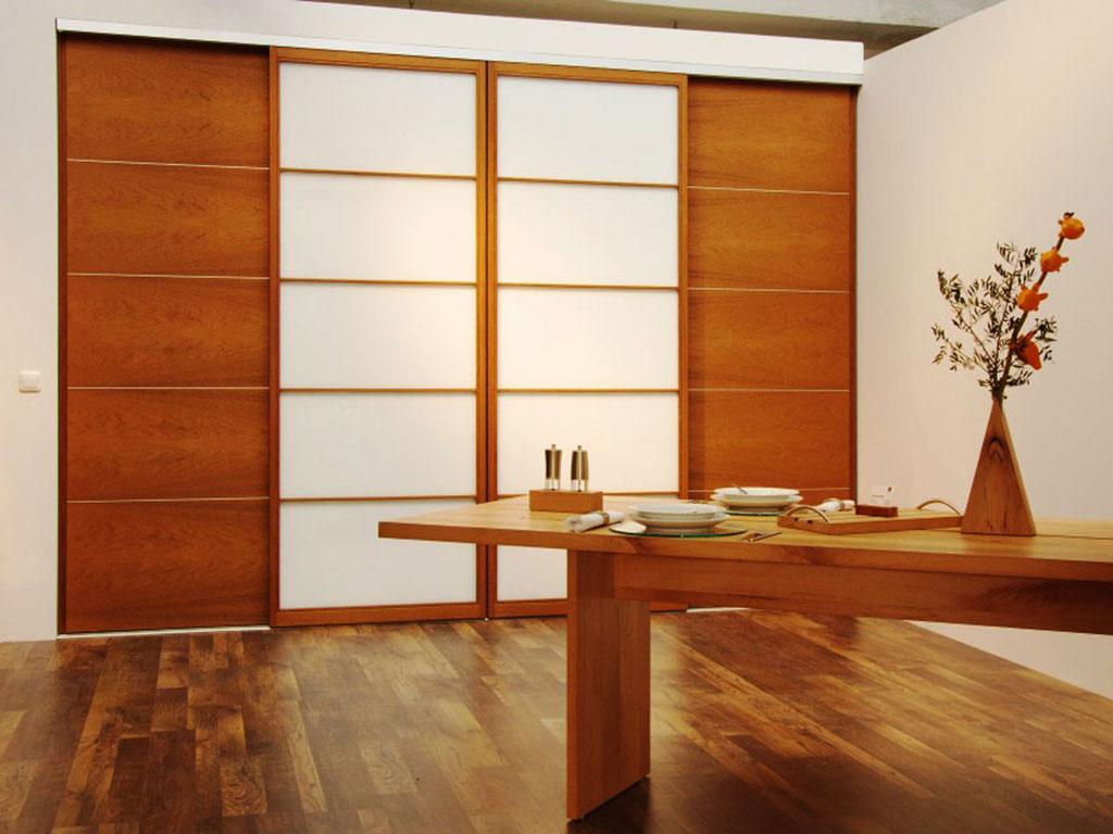 Sehr Gleit- & Schiebetüren nach Maß • Casa Natur & Design • Dormagen JJ52