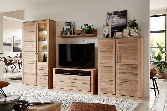 Image Result For Wohnzimmermobel Hersteller