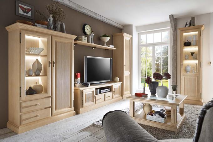 Möbel-Sortiment • Möbelhaus Casa Natur & Design • Dormagen