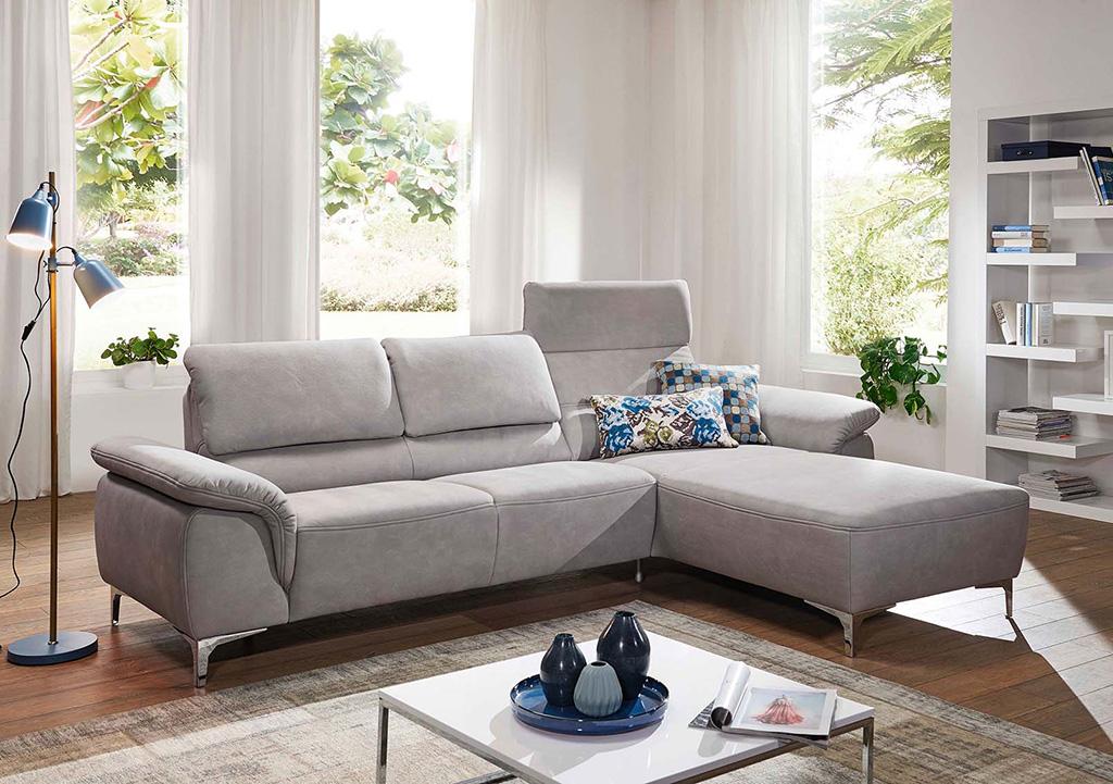 polsterm bel garnituren sessel sofas casa dormagen. Black Bedroom Furniture Sets. Home Design Ideas