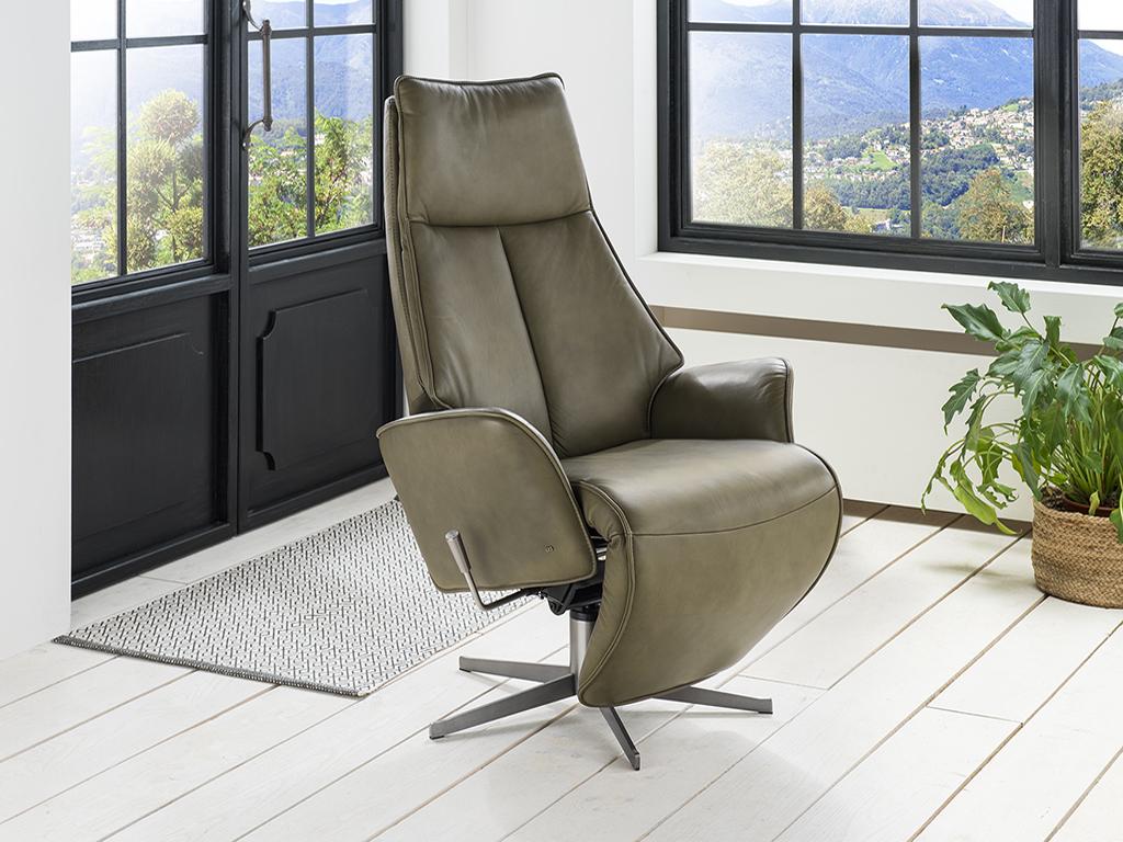 relaxsessel fernsehsessel polsterm bel casa dormagen massivm bel. Black Bedroom Furniture Sets. Home Design Ideas