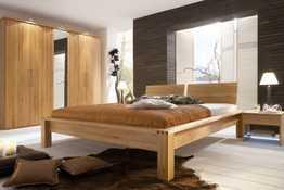 schlafzimmer ideen design m bel zur einrichtung. Black Bedroom Furniture Sets. Home Design Ideas