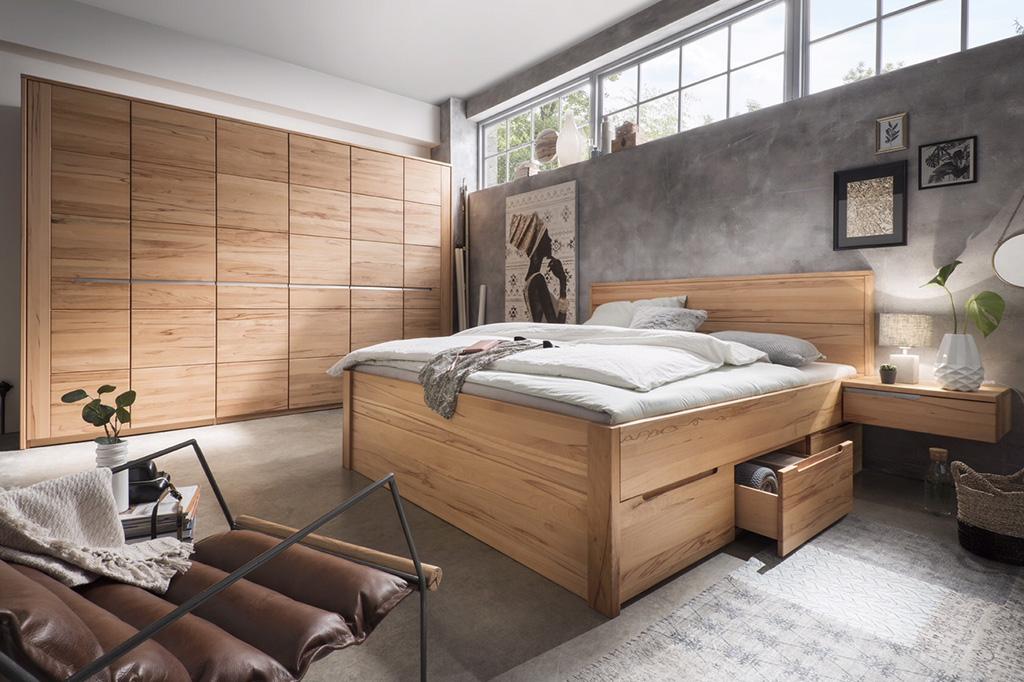 Ideen & Design Möbel Zur Einrichtung