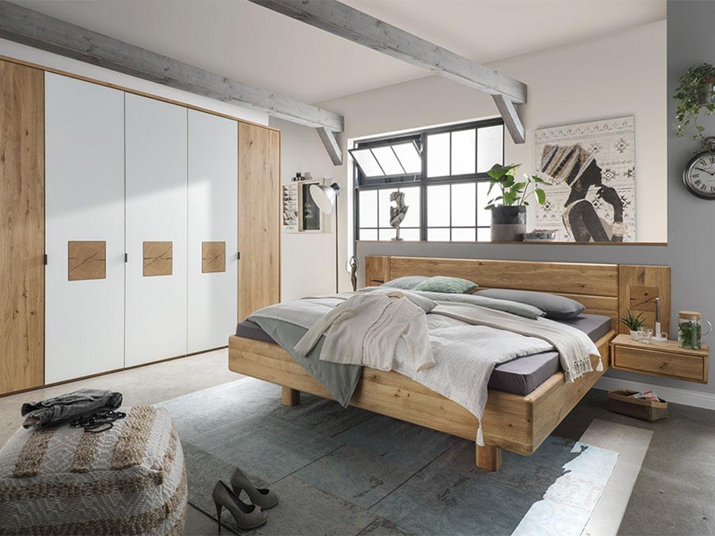 Schlafzimmer Ideen Design Mobel Zur Einrichtung