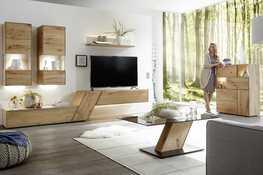 Möbelprogramm PARMA