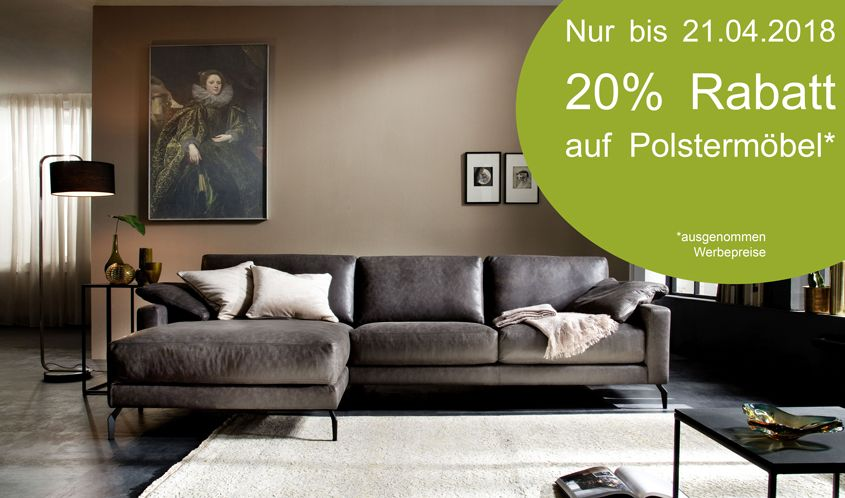 m bel blog casa natur design dormagen region k ln. Black Bedroom Furniture Sets. Home Design Ideas