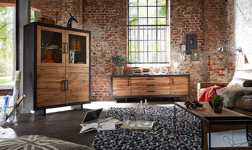m bel sortiment m belhaus casa natur design dormagen. Black Bedroom Furniture Sets. Home Design Ideas