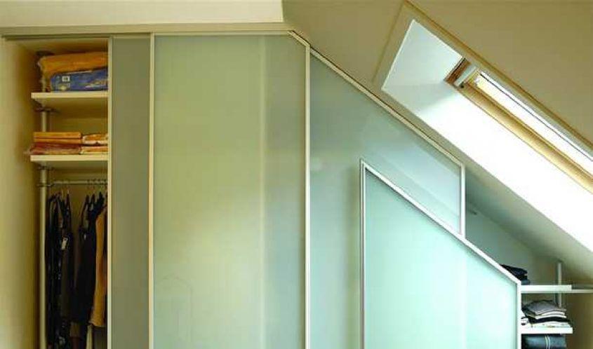 schiebet ren gleitt ren holz glas casa massivm bel. Black Bedroom Furniture Sets. Home Design Ideas