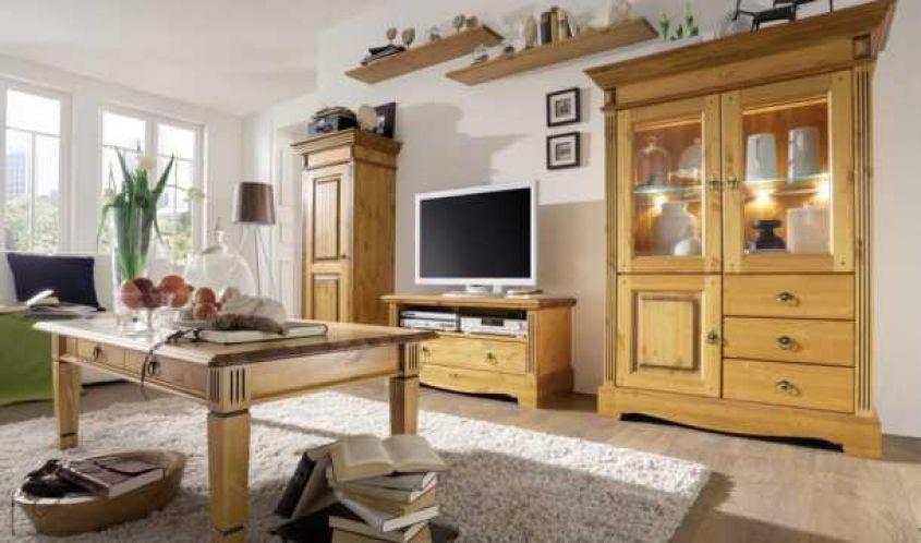 g teborg massivholzm bel aus polarkiefer von gomab. Black Bedroom Furniture Sets. Home Design Ideas