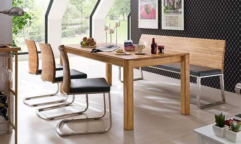 m bel programme m belhaus casa natur design dormagen. Black Bedroom Furniture Sets. Home Design Ideas