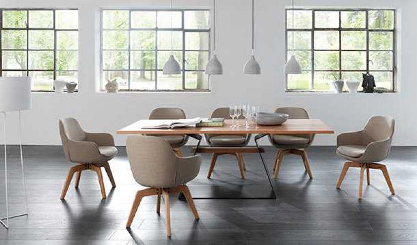 r ti tischgruppen kollektion casa natur design dormagen. Black Bedroom Furniture Sets. Home Design Ideas