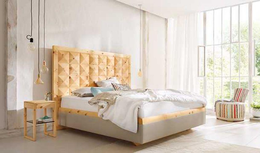 Schlafzimmer - Ideen & Design Möbel zur Einrichtung