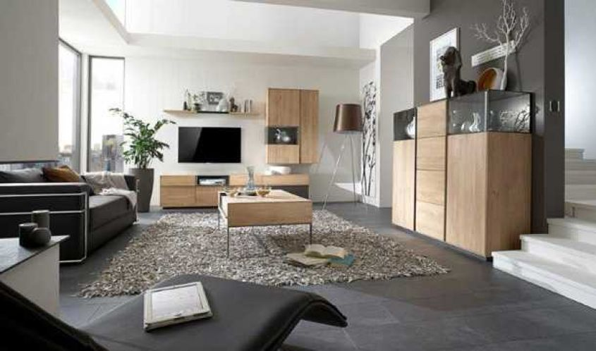 terso m bel wimmer wohnkollektion casa massivm bel. Black Bedroom Furniture Sets. Home Design Ideas